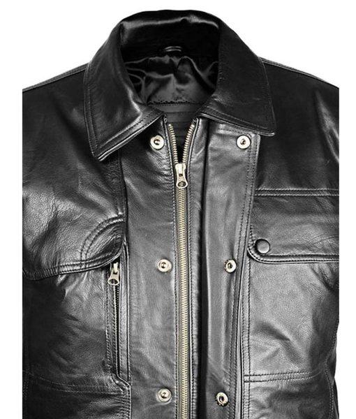 mortal-kombat-11-t-800-black-jacket