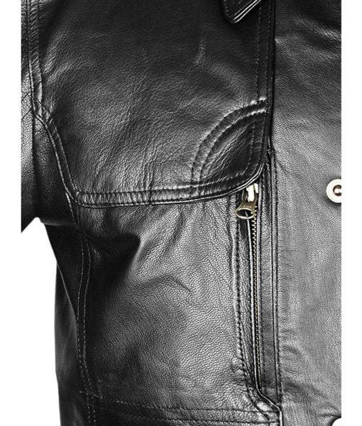 mortal-kombat-11-t-800-black-leather-jacket