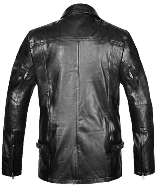 mortal-kombat-11-t-800-jacket