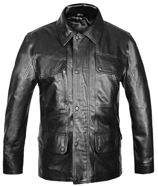 mortal-kombat-11-t-800-leather-jacket