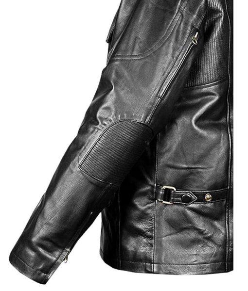 mortal-kombat-black-leather-jacket