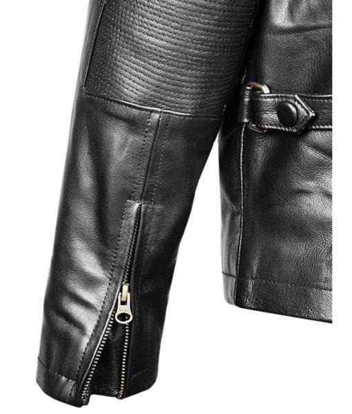 mortal-kombat-leather-jacket