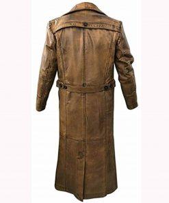 murder-on-the-orient-express-edward-ratchett-coat