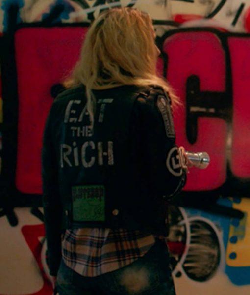 nat-leather-jacket