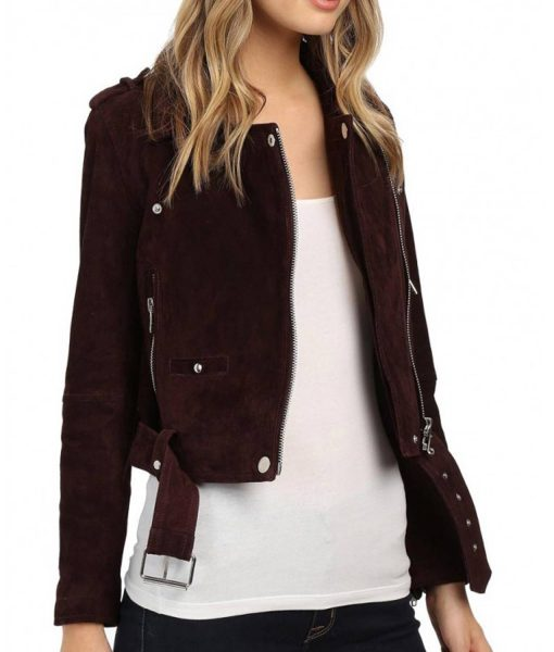 nico-minoru-runaways-jacket