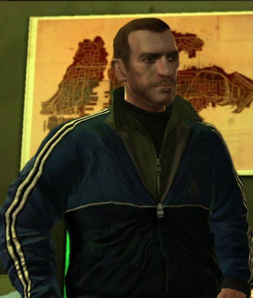 niko-bellic-blue-jacket