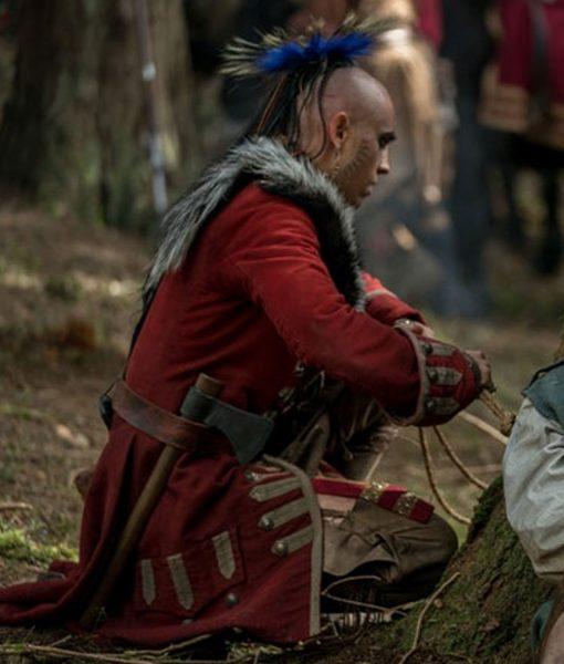 outlander-kaheroton-red-coat