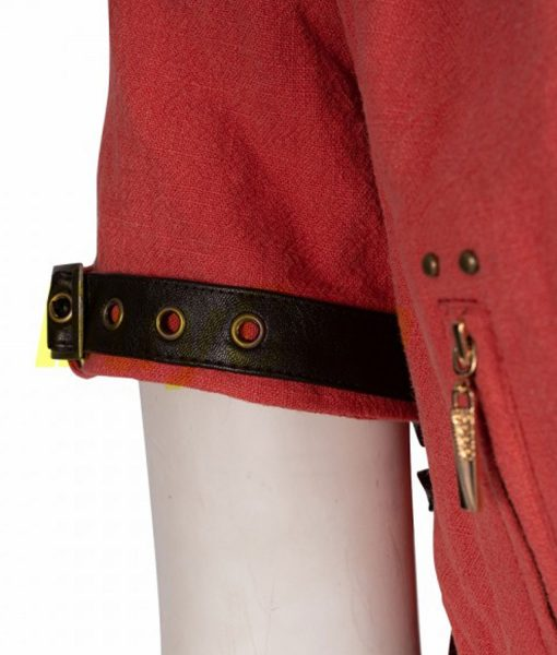 remake-aerith-final-fantasy-7-red-jacket