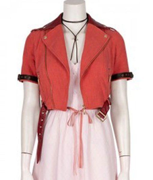 remake-aerith-jacket