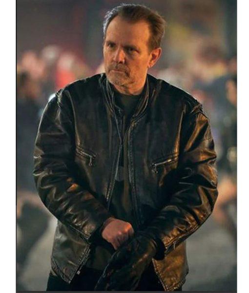 roadkill-jim-leather-jacket