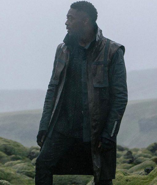 star-trek-discovery-cleveland-booker-coat