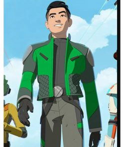 star-wars-resistance-kazuda-xiono-jacket
