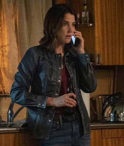 dex-parios-stumptown-black-leather-jacket