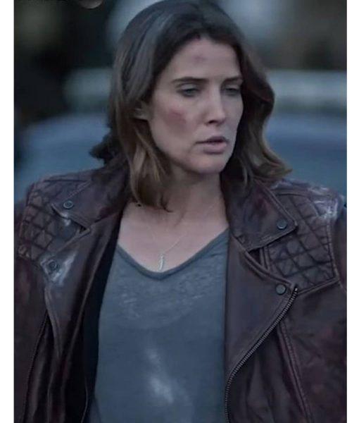 stumptown-dex-parios-leather-jacket