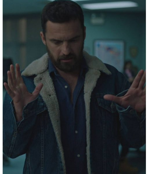 stumptown-grey-mcconnell-denim-jacket