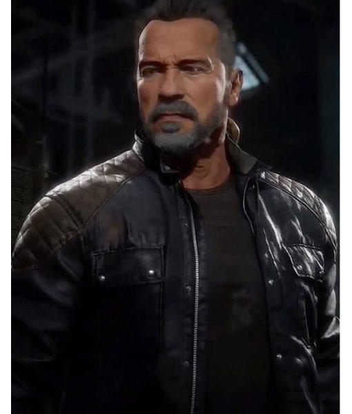 t-800-leather-jacket