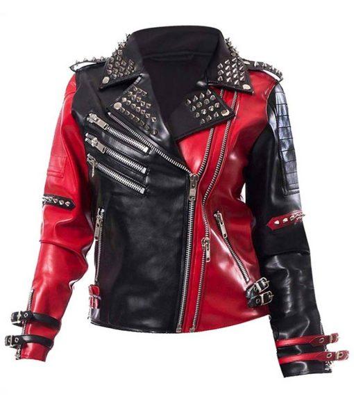 toni-storm-leather-jacket