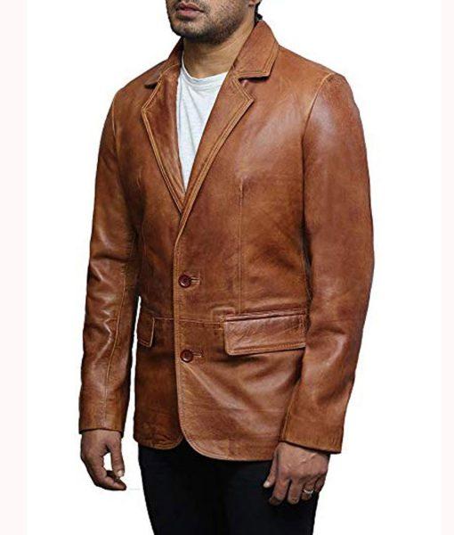 who-is-america-billy-wayne-ruddick-jacket