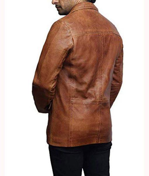 who-is-america-billy-wayne-ruddick-leather-jacket
