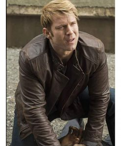 will-simpson-leather-jacket