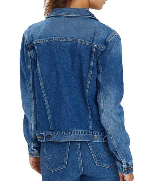 yellowstone-monica-dutton-denim-jacket