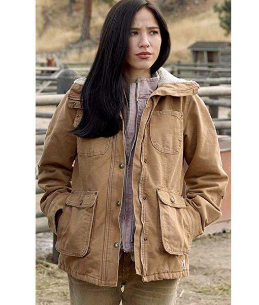 yellowstone-s02-monica-dutton-jacket