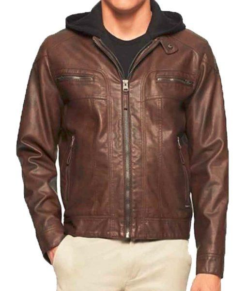 a-breaking-bad-jesse-jacket