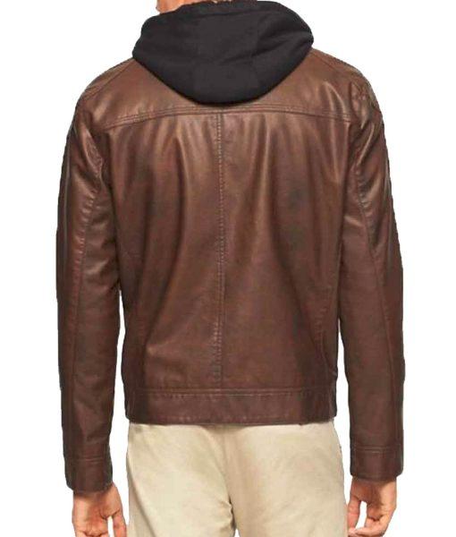 a-breaking-bad-jesse-leather-jacket