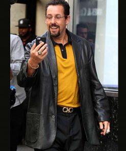 adam-sandler-uncut-gems-howard-ratner-jacket
