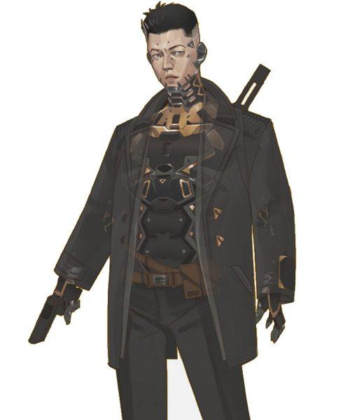 apex-legends-the-hired-gun-crypto-coat