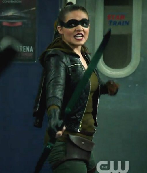 arrow-s08-evelyn-sharp-leather-jacket