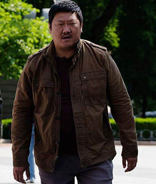 baron-jacket