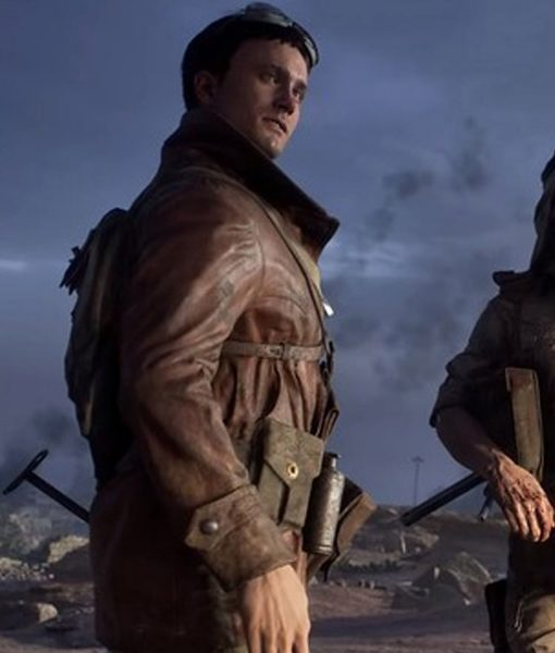 battlefield-5-billy-bridger-jacket