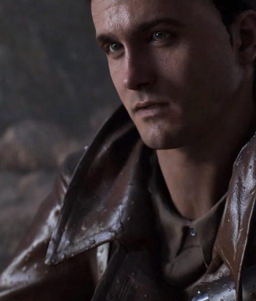 battlefield-5-billy-bridger-leather-jacket