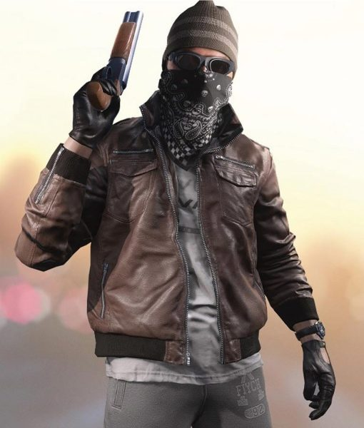 battlefield-5-death-dealer-leather-jacket