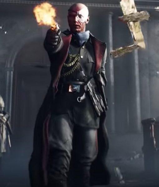 battlefield-5-elites-wilhelm-franke-coat