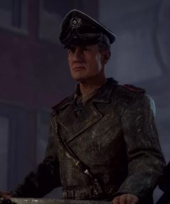 battlefield-5-peter-mathias-muller-leather-jacket