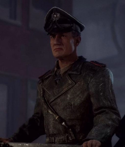 battlefield-5-peter-mathias-muller-leather-jacket