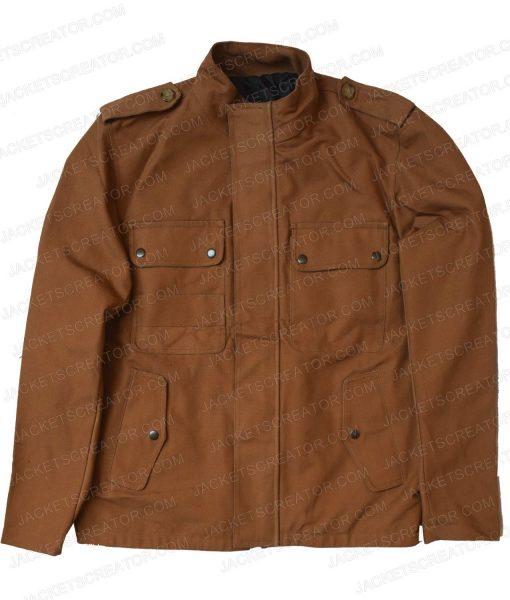 benedict-wong-gemini-man-baron-jacket
