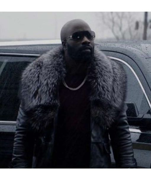 black-and-blue-mike-colter-coat