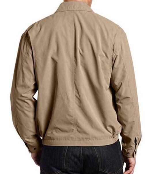 breaking-bad-walter-white-jacket