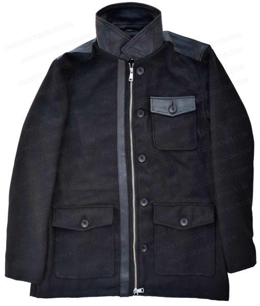 clay-verris-jacket