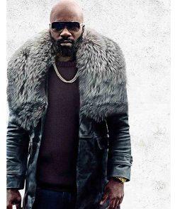darius-coat
