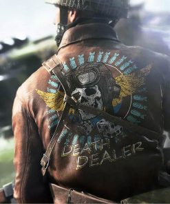 death-dealer-jacket