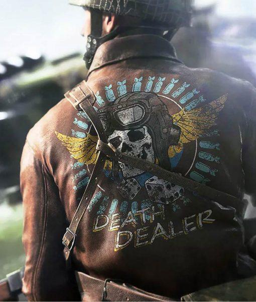 death-dealer-jacket