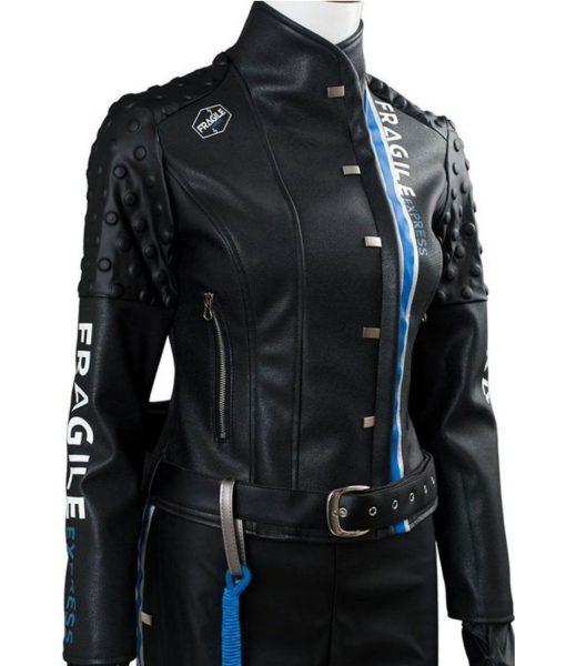 death-stranding-jacket