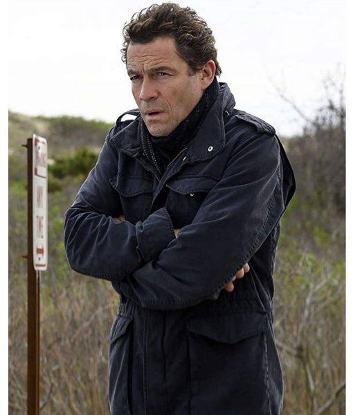 dominic-west-the-affair-jacket