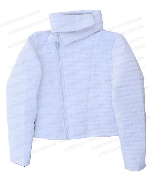 eiza-gonzalez-bloodshot-jacket