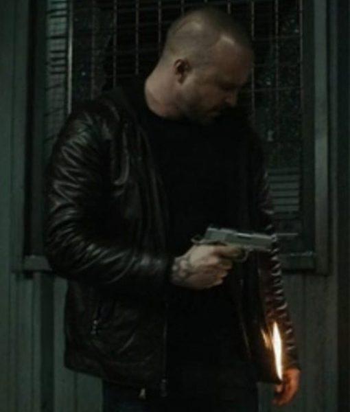 el-camino-a-breaking-bad-leather-jacket