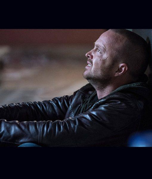 el-camino-a-breaking-bad-movie-jesse-jacket